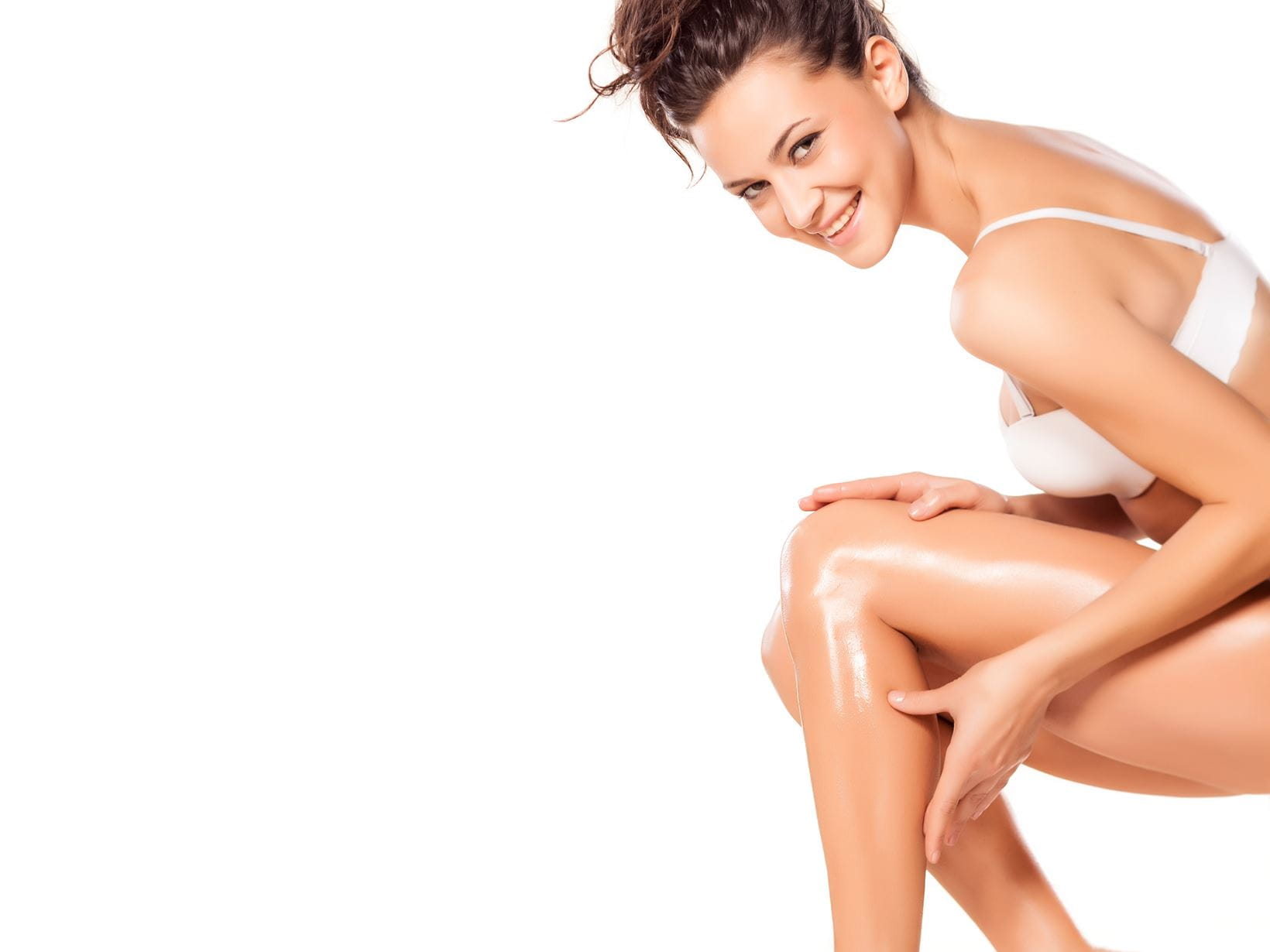 beautiful-woman-after-using-body-lotion